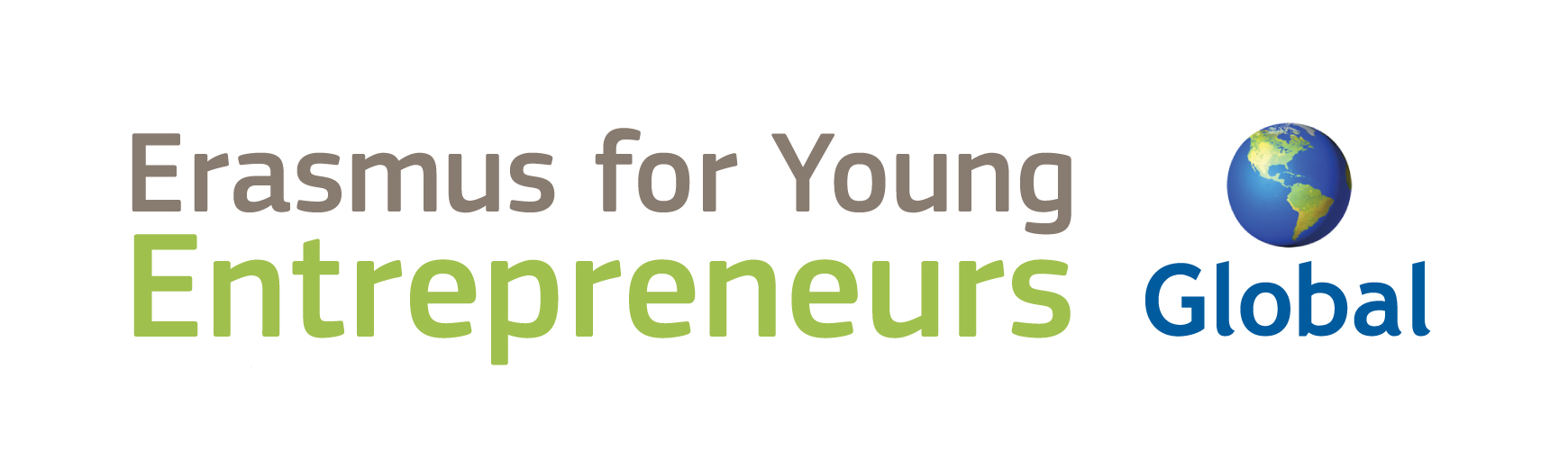 Erasmus for Young Entrepreneurs (EYE) Global