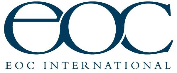 EOC International