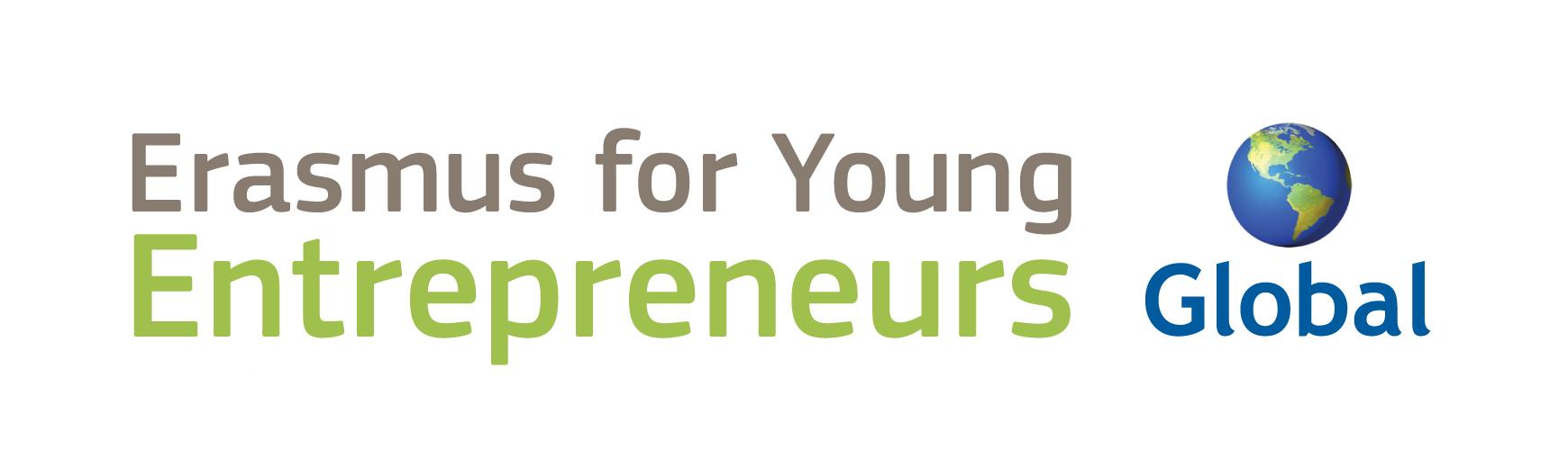 Erasmus for Young Entrepreneurs (EYE) Global